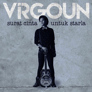 Download Kumpulan Lagu Virgoun mp3 Full Album Terbaru dan Terlengkap