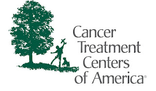 Cancer Centers of America
