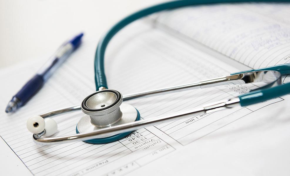 5 Langkah yang Harus Anda Lakukan Sebelum Bertemu Dokter