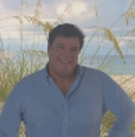 Real Estate Inspector in Perdido Key, Pensacola, Gulf Shores, Fort Walton Beach, Destin, Orange Beach & Panma City Beach
