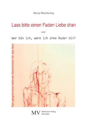 Mischkulnig, Buch Memoirenverlag