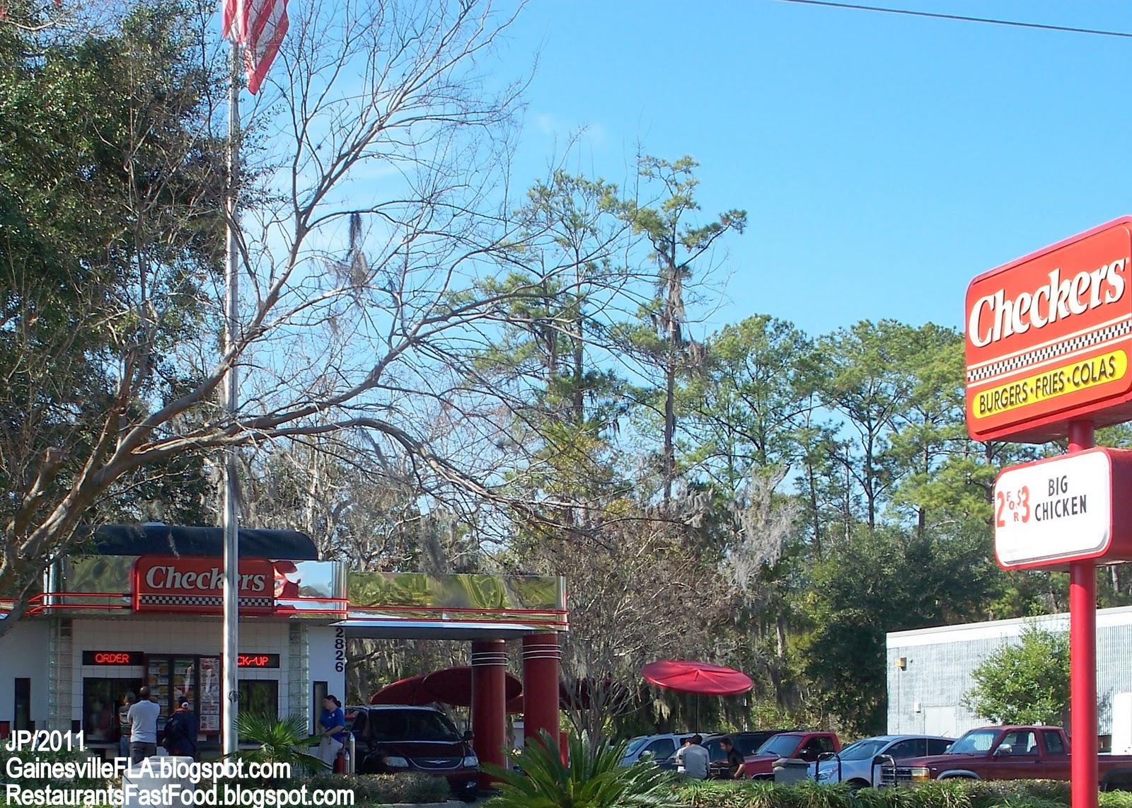 Swiss Restaurant Gainesville Fl