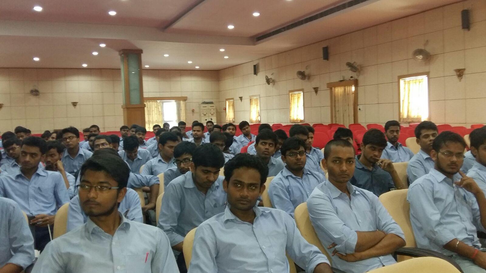 Image result for haldia institute of technology