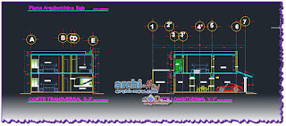 download-autocad-cad-dwg-file-projectyan-eth-housing