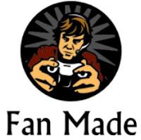 http://grandranka.blogspot.com.es/p/juegos-fan-made.html
