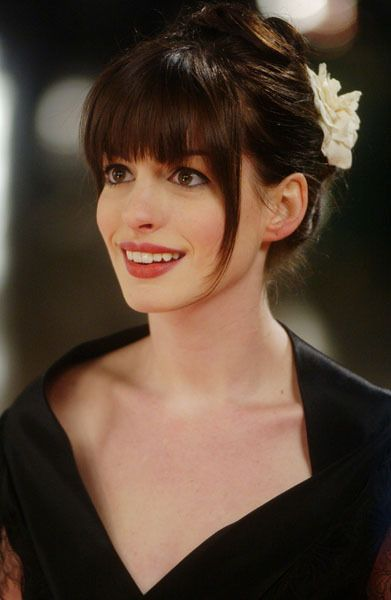 Chick Lit Central How The Devil Wears Prada Gave Us All The Right
