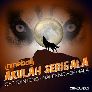 Nineball - Akulah Serigala on iTunes
