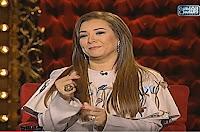برنامج ليالى رمضان حلقة 14-6-2017 مع انتصار وهيدى وبدرية