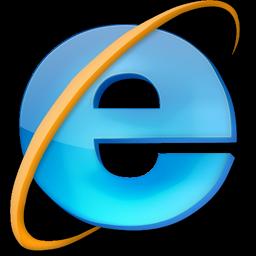 تحميل متصفح انترنت internet explorer 8 عربي ويندوز 7