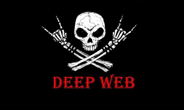 Links da Deep Web 2017 - Funcionam com o navegador Tor