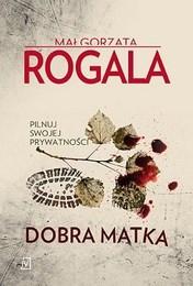 http://lubimyczytac.pl/ksiazka/305007/dobra-matka