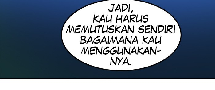 Webtoon Tower Of God Bahasa Indonesia Chapter 286