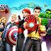 MARVEL Avengers Academy 1.0.9 APK