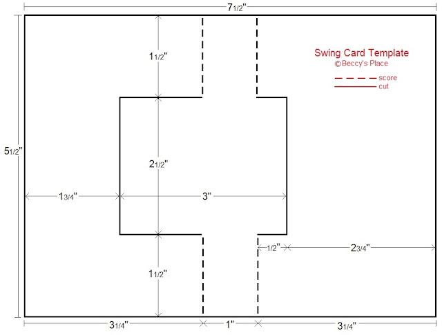 http://beccysplace.blogspot.ca/2016/01/tutorial-swing-cards_6.html
