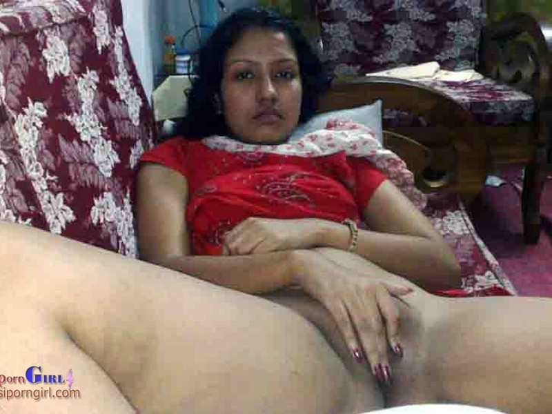 hot xxx Hd sexy bhabi