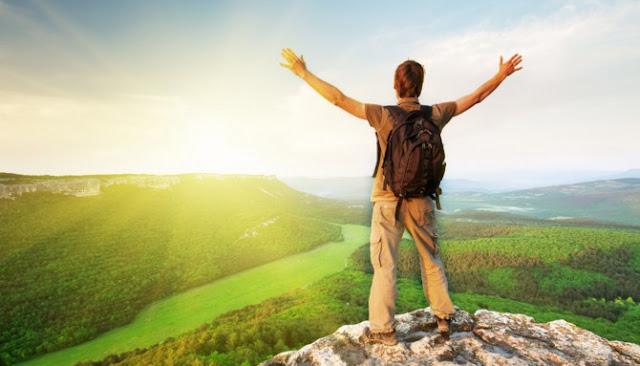 Tujuh Pola Hidup Sehat Berikut Bantu Kamu Hindari Penyakit Berbahaya