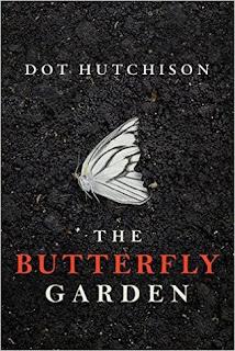 https://www.goodreads.com/book/show/29981261-the-butterfly-garden