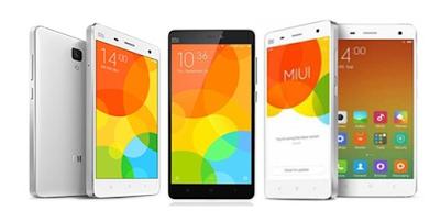 16 Masalah HP Smartphone Xiaomi dan Cara Mengatasinya