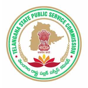 TSPSC Recruitment 2017 | 1857 Vacancies