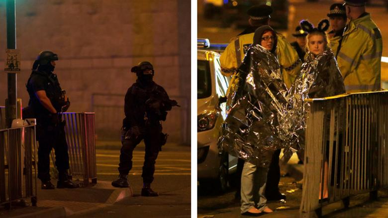 τρομοκρατικη επιθεση Hd: AΝΕΞΑΡΤΗΤΟΣ-ΔΙΠΛΩΜΑΤΙΚΟΣ ΠΑΡΑΤΗΡΗΤΗΣ: ΤΡΟΜΟΚΡΑΤΙΚΗ ΕΠΙΘΕΣΗ