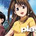 Canal PlayTV irá lançar sua plataforma online para assinantes