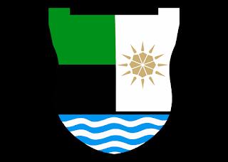 Mitrovice Logo Vector