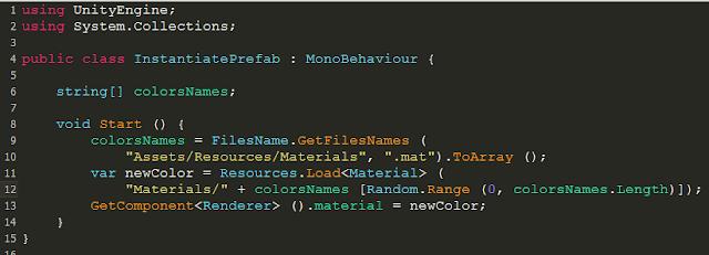 [TUTORIAL] Acessar nomes de arquivos diretamente da pasta Untitled%2B12