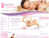 Site-da-Doutora-Andrea-Thomaz