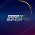 تردد القنوات الرياضية السعودية على نايل سات وعربسات 2018 KSA Sports
