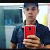 Rapaz desaparece após participar de festa em Dois Vizinhos