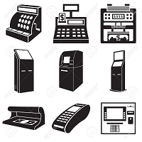 Embedded System Applications - Banking and Finance