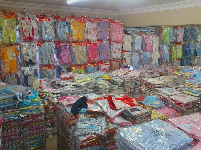 çocuk elbiseleri ucuz toptan satınalabileceğim yerler