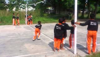 Permainan Tradisional Anak Indonesia Yang Terlupakan  10 PERMAINAN TRADISIONAL ANAK INDONESIA YANG TERLUPAKAN