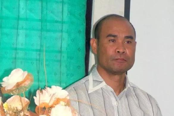 Gubernur NTT Viktor Laiskodat Bentak Anggota DPRD yang Interupsi saat Sidang