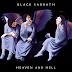 18 curiosidades sobre sobre Heaven and Hell, um dos melhores discos do Black Sabbath
