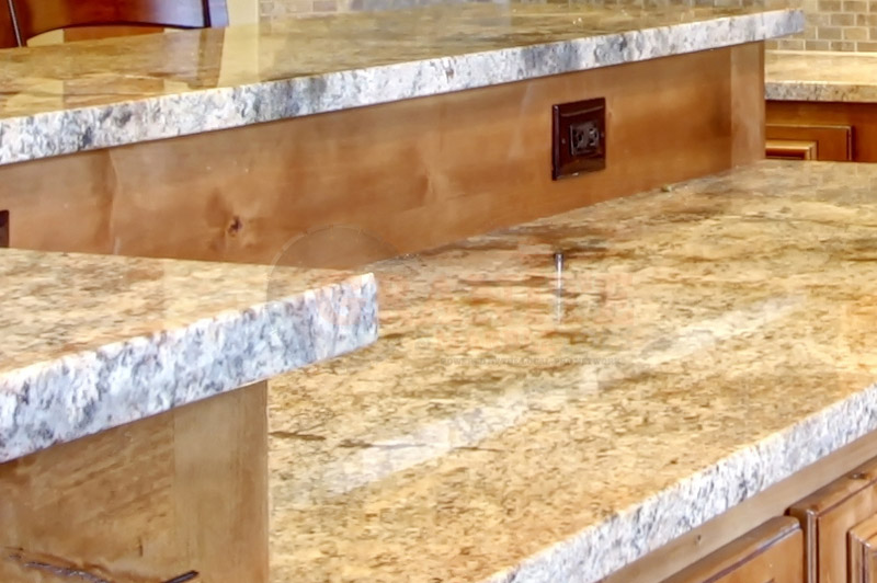 We Offer The Finest In Porcelain And Ceramic Tile Installation Complete Bathroom Kitchen Remodeling Design Layout Granite Marble Counter Tops