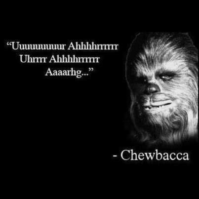 Cinemed Frases De Cine Star Wars