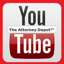 The Attorney Depot™ (FOR SALE)!