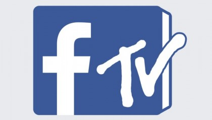 Facebook to start production of hight-quality TV series
