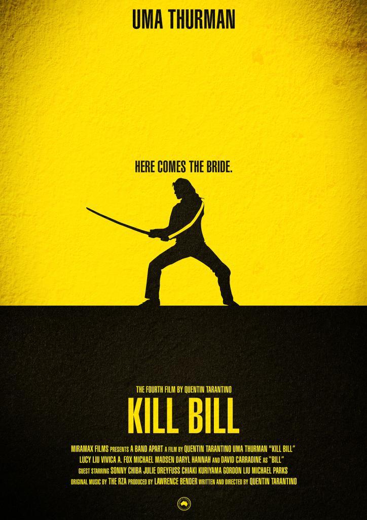 kill bill - photo #32