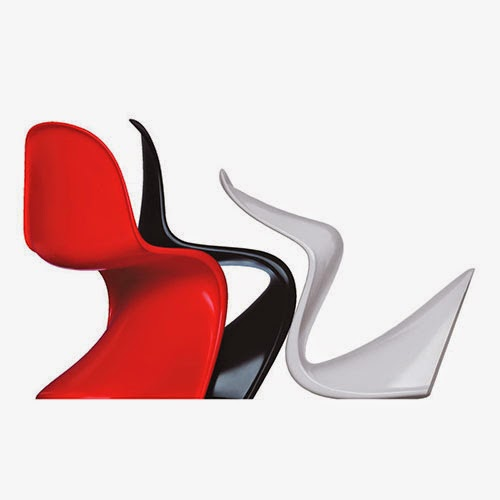 modern chair, dining chair, lounge chair, armchair, pantone, sith, red chair, black chair, plastic chair, polypropylene, modem, style, professional chair, chair chair, economic chair, affordable furniture,