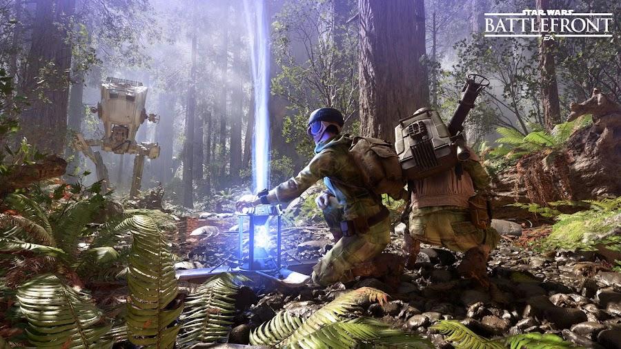 Star-Wars-Battlefront-Endor