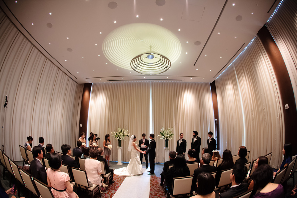 Highline Eventi Hotel Wedding