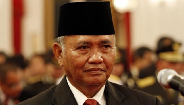 Putus Politik Balas Budi, KPK Usul Kontestasi Pemilu Didanai Negara