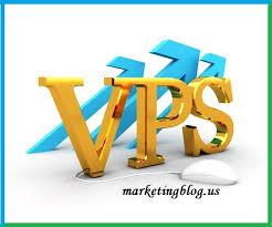 VPS Hosting Offers