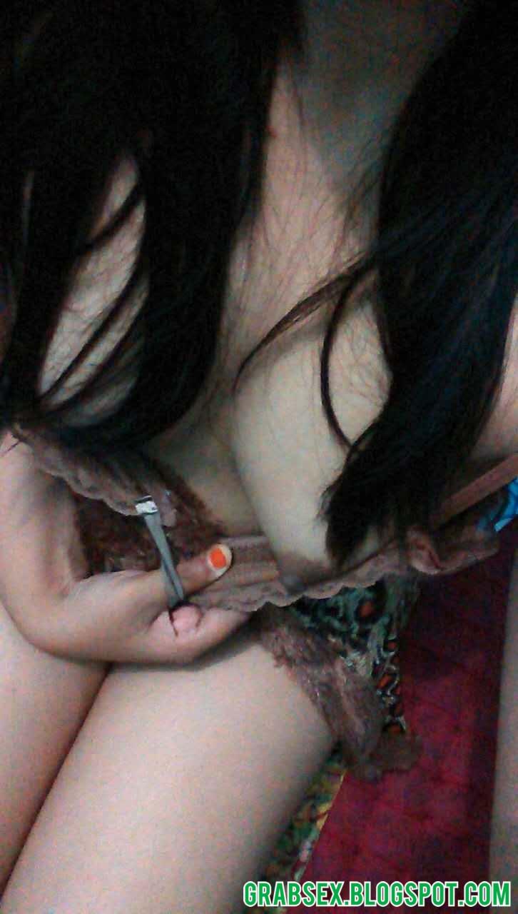 chat sex bini orang sampe telanjang bugil   grab sex