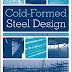 Cold-Formed Steel Design 4th Edition