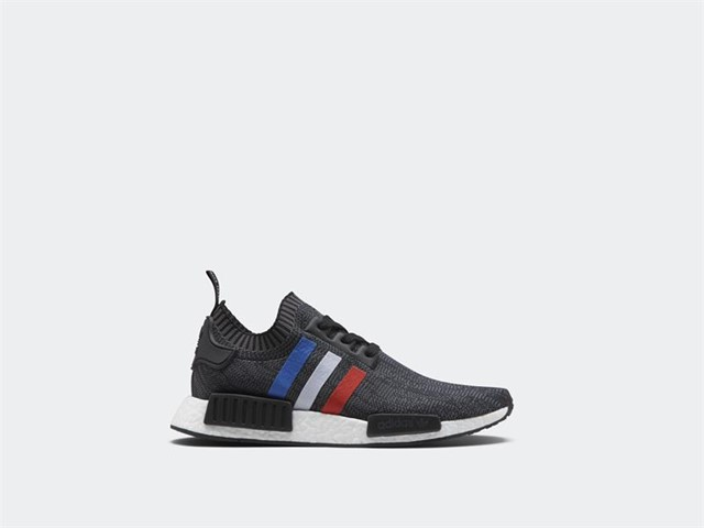 cef1216d5b3d adidas Originals – NMD R1 PK Tri-Color Pack - FADED4U