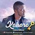 MUSIC: TOSINO FREEMAN - KOKORO (KEY) || @tosino4eva6