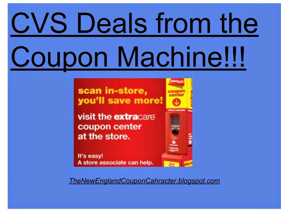 Cvs Coupon Deals Valvoline Transmission Flush Coupon
